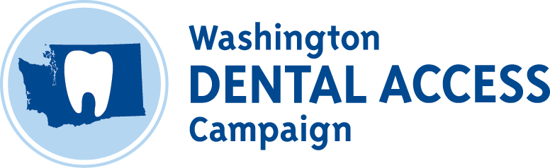 Dental Access Campaign