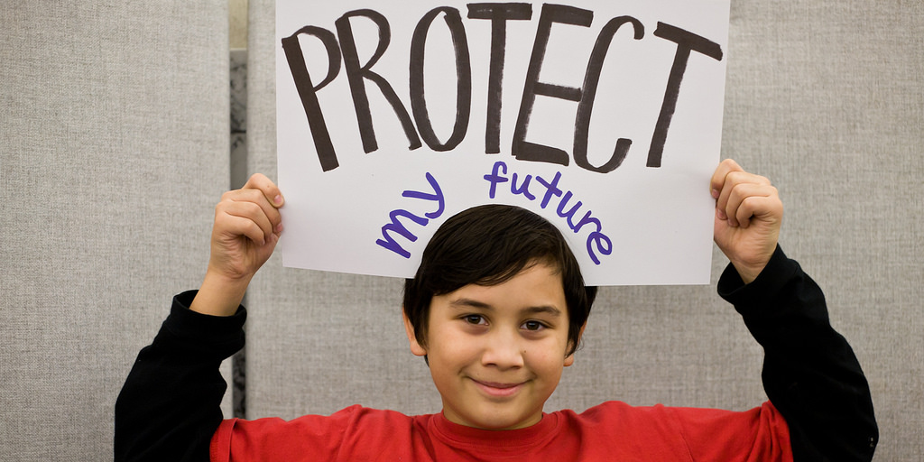 Protecting Immigrant Families WA campaign image